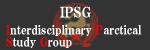 ipsg_logo2.png